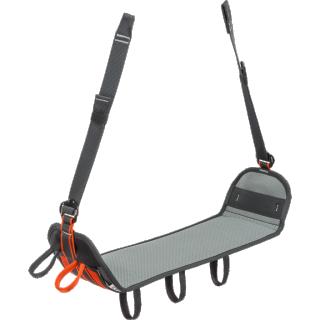 Climbing Technology Seat Tec
