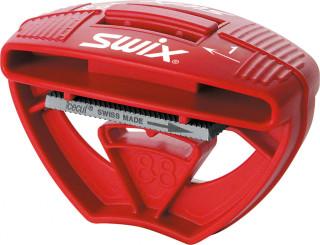 Swix Edger 2x2 TA3001
