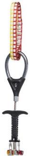 Black Diamond Camalot Z4 Offset .1-.2