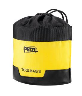 Petzl Toolbag S