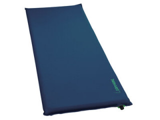Therm-A-Rest BaseCamp Large 196/5