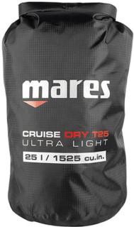 Mares T-Light 25 l