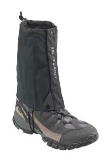 Sea to Summit Spinifex Ankle Gaiters Nylon