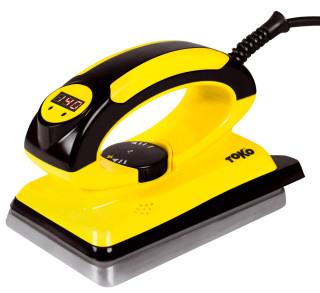 Toko T14 Digital 1200W