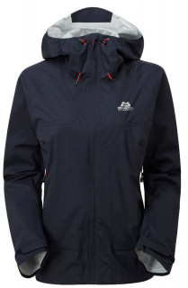 Mountain Equipment Zeno Jacket Women's