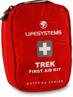 LifeSystems Trek