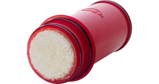 MSR Guardian Filter Cartridge Replacement