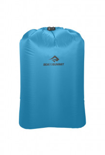 Sea To Summit Ultra-Sil Pack Liner