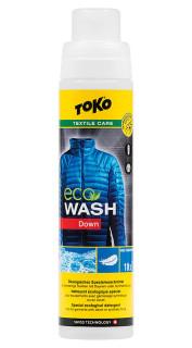 Toko Eco Down Wash 250 ml