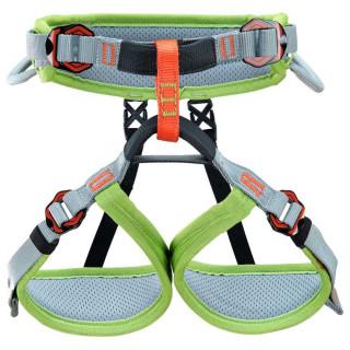 Climbing Technology Ascent Junior