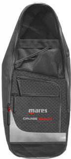 Mares Cruise Beach bag