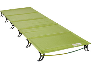 Therm-A-Rest LuxuryLite Ultralite Cot Large