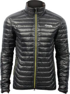 Pinguin Hill Jacket