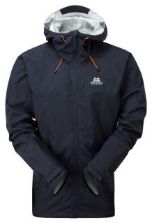 Mountain Equipment Zeno Jacket
