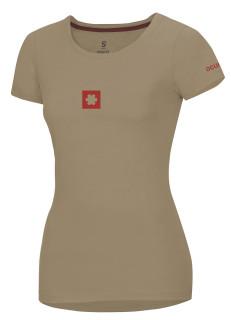 Ocún Logo T Women