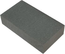 Kunzmann Abrasive Rubber 3244