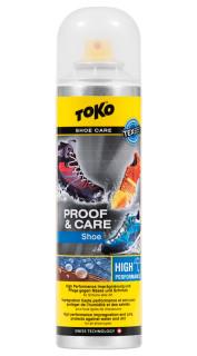 Toko Shoe Proof Care 250 ml