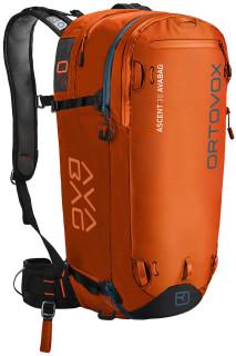 Ortovox Ascent 30 Avabag Kit