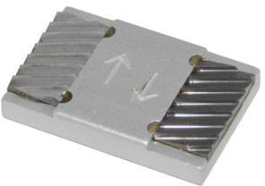 Kunzmann Tungsten Feile 3060