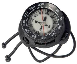 Mares Kompas na ruku