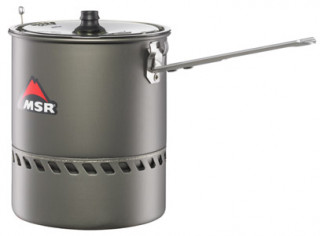 MSR Reactor 1,7 L Pot