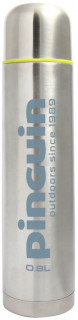 Pinguin Vacuum thermobottle 0,8l
