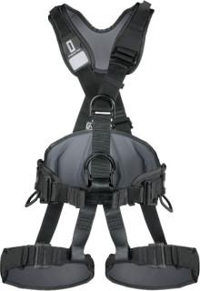 Singing Rock Profi Worker 3D Standard