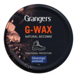Grangers G-WAX