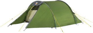 Wild Country Hoolie Compact 3