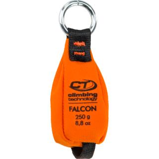 Climbing Technology Falcon