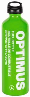 Optimus Fuel 1 l s dětskou pojistkou