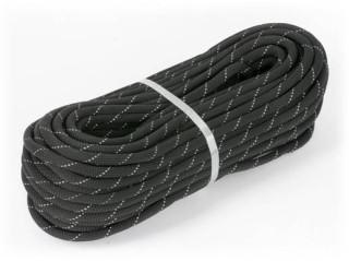Zakončení lana Tractel Derope 10,5 mm