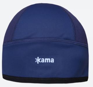 Kama AW38